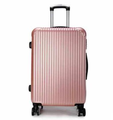 拉杆箱、行李箱、20寸、24寸、26寸、28寸