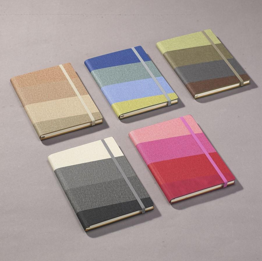 平装笔记本  系    列:LB-4XTPJ