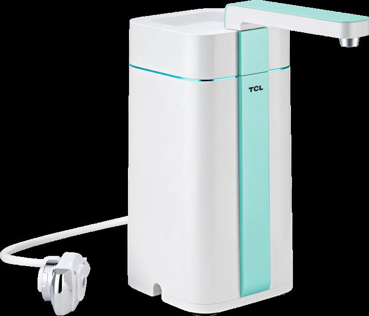 英伦健康净水器