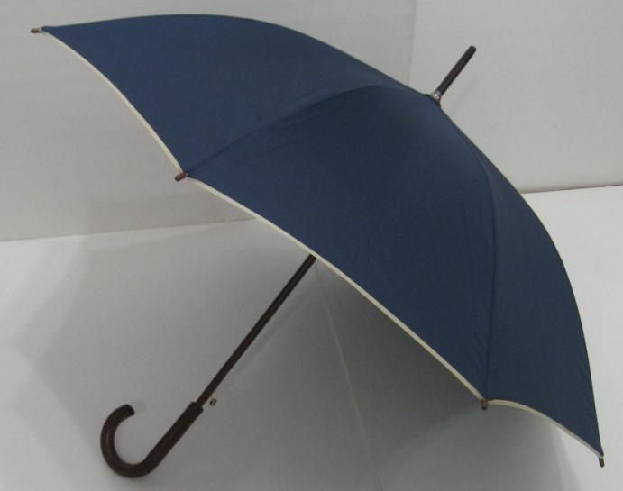 635玻纤PG伞