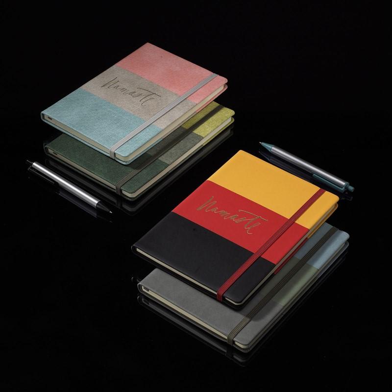平装笔记本  系    列:LB-3PJ